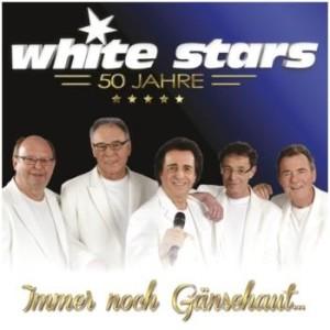 http://www.whitestars.athttp://www.whitestars.at/cd%20immer%20noch%20gaensehaut.htm